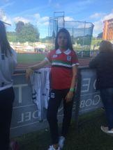 María Hurtado Sabido 10ª en el Campeonato de España por Comunidades Autonómicas en los 1.000ML (4)