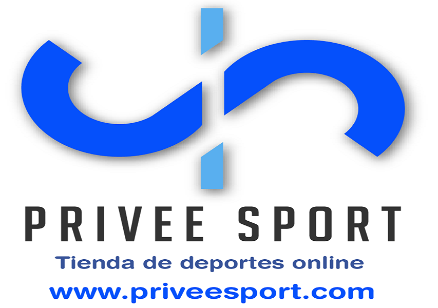 31e465cd0aa0 Aún no conoces Privee Sport, tu tienda de deportes online - Deportes ...