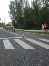 Raquel Puertas Tenorio cuarta en el Campeonato de España de Triatlón en GGEE (5)