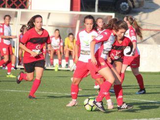Empate en Lisboa en un partido de menos a más