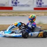 Luis Bellosoo Castelletto (3)