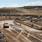 XXIV Autocross Feria de San Miguel Zafra (4)