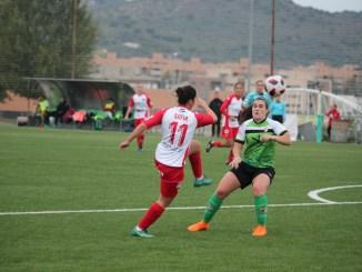 Asedio ofensivo sin premio en Cáceres | 1-1
