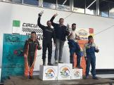 Podios Autocross (2)