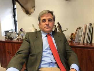 FEDEXCAZA renueva su Junta Directiva con dos nuevos delegados provinciales y el primer representante del sector profesional
