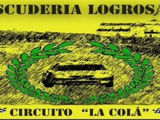 En Logrosán concluye el regional de Autocross