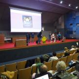 presentacion-damico-game-futbol-4