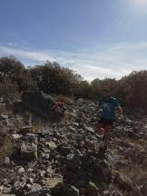 Las montañas de GUADALUPE viven una gran jornada (7)
