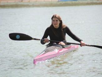 Nuevo reto para Elena Ayuso en Mérida