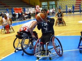 Previa participación Mideba Extremadura en Fase Final Euroliga 2