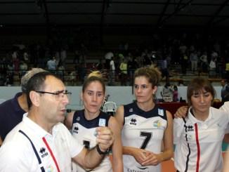 El Extremadura Arroyo comenzará la liga de S2 19-20 el próximo 5 de octubre