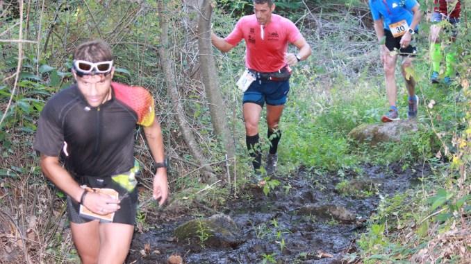 La Garganta, Techo de Extremadura se convierte en el epicentro de las Carreras por Montañas