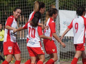El Santa Teresa busca su cuarta Copa Federación este viernes
