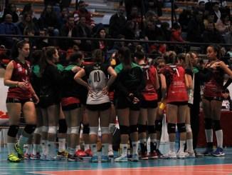 Un Extremadura Arroyo desconocido pierde con claridad (3-0) ante el cvleganes.com
