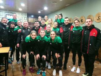 El Extremadura Arroyo mejora pero termina perdiendo 3-1 ante Torrejón