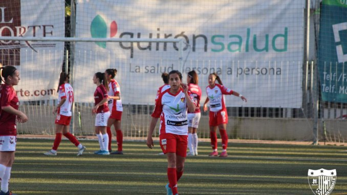 Máxima exigencia en la visita del sábado a CDF Spar Gran Canaria