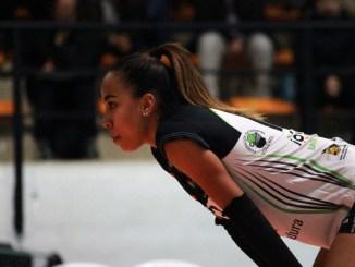 El Extremadura Arroyo pierde 3-0 con Sestao y cae al noveno puesto de la tabla