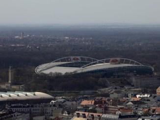 La Champions League en la que el fútbol moderno dio por fin un paso adelante