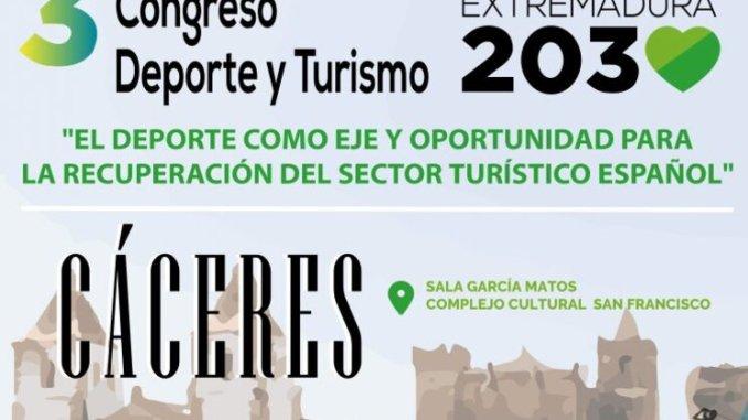 Fallados los III Premios 'El anillo' de deporte y turismo que convoca la Fundación Jóvenes y Deporte