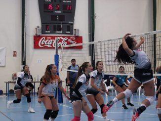 El CD Badajoz Extremadura de Primera División Nacional quiere seguir siendo líder en solitario