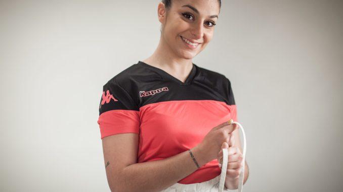 Marta García Lozano