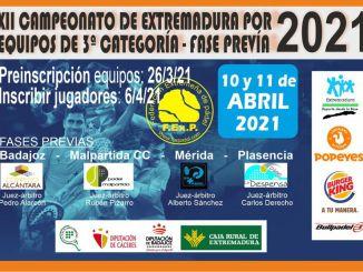 cartel_equipos_3_FP_2021-1