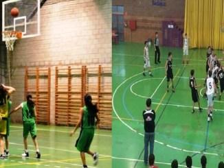 Judex Baloncesto