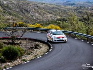 Rally-Norte-de-Extremadura