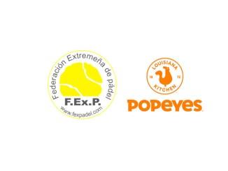 Liga Popeyes