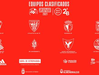 equipos_clasificados