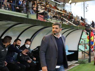 Juan-García-durante-la-temporada-20-21