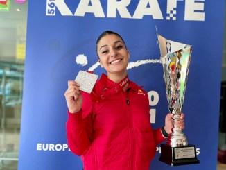 Marta Garcia Plata