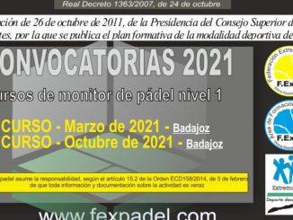 202011_anuncio_cursos_formacion_2021-1280x640