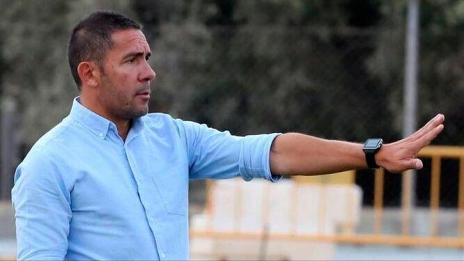 Juan Carlos Gómez