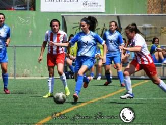 CP San Miguel