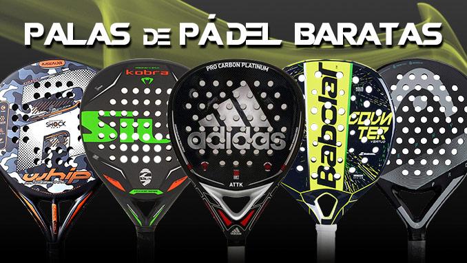 blog-deportesextremadura-palas-baratas-17may