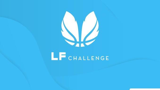 Calendario de la LF Challenge
