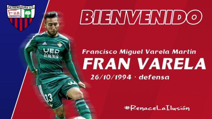 Fran-Varela