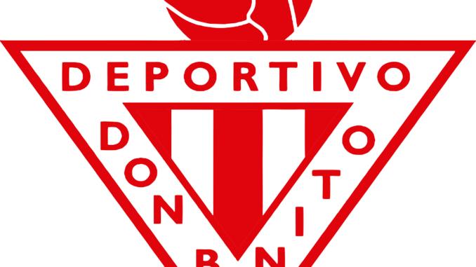cd-don-benito-escudo-rojo-678×381