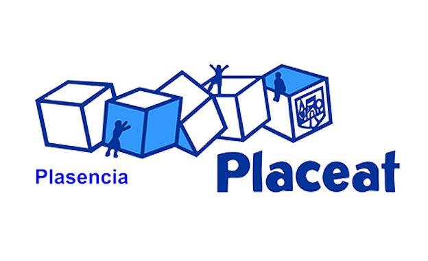 solidario-placeat-plasencia