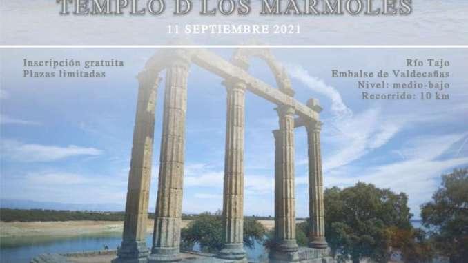 20210910_PETANCA_TEMPLO_MARMOLES