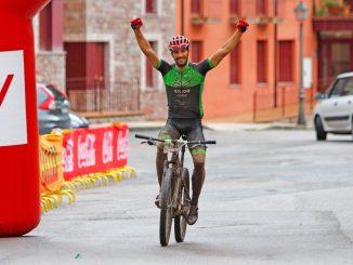 Adrian-Glez_Extremadura-Ecopilas-MTB