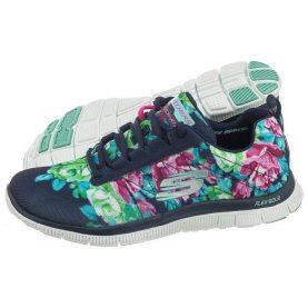 Zapatillas Skechers Mujer Verano