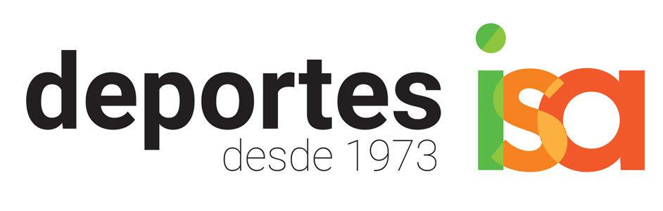 Deportes Isa – Tu tienda de deportes en Villablino desde 1973