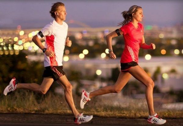 Por qu es bueno realizar ejercicio f sico actividad for Hacer ejercicio