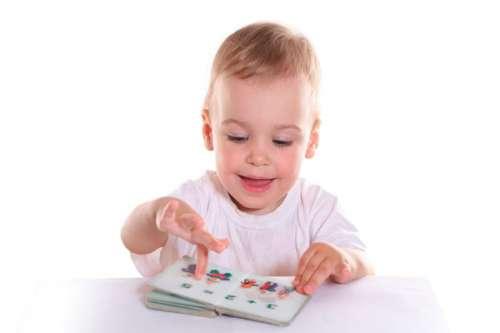 22-beneficios-estimulacion-temprana