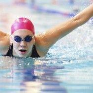 Ventajas-de-nadar-con-aletas-3