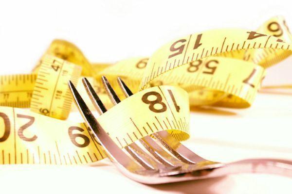 Que Debes Tener En Cuenta Al Comenzar Una Dieta