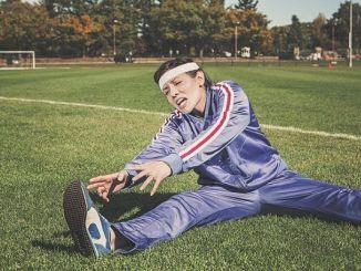 10 Consejos para Hacer Deporte