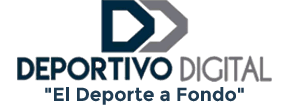 Deportivo Digital